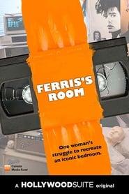 Ferris's Room (2018) CDA Online Cały Film Zalukaj