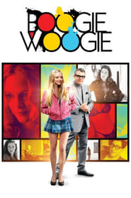 Boogie Woogie 2009