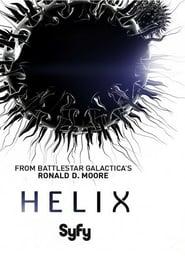 Helix torrent magnet
