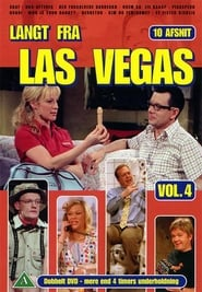 Langt fra Las Vegas streaming vf poster