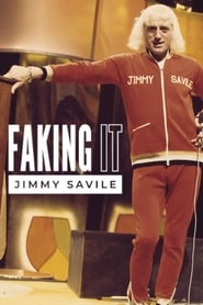 Faking It: Jimmy Savile 2020