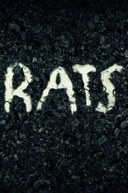 Rats 2016