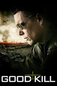 Image Good Kill (2015)