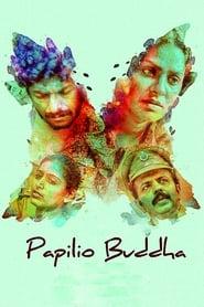 Papilio Buddha (2013) Online Cały Film Lektor PL