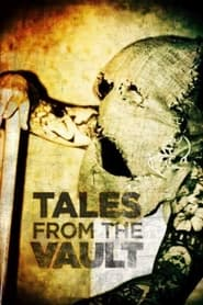 Tales from the Vault 2017