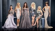The Real Housewives of Beverly Hills saison 8 episode 17 streaming vf