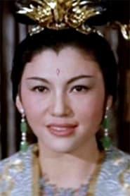 Diana Chang Chung-Wen
