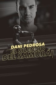 Dani Pedrosa: el silencio del samurái 2018