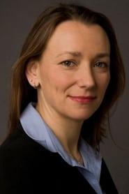 Anne-Marion de Cayeux