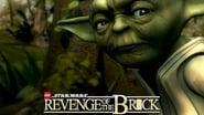 LEGO Star Wars : Revenge of the Brick en streaming