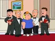 Peter, Peter, Caviar Eater