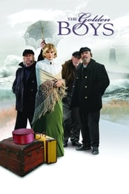 The Golden Boys : The Movie | Watch Movies Online