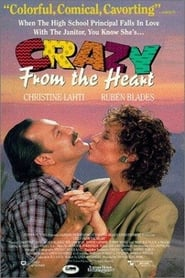 Crazy From the Heart