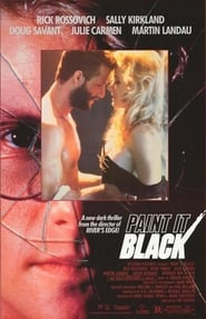 Paint It Black (1990)