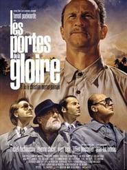 Poster Doors of Glory 2001