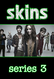 Skins Season 3 Episode 10