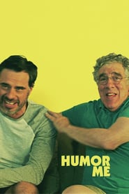 Humor Me 2017