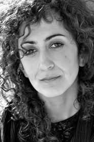 Adele Tirante isMaria