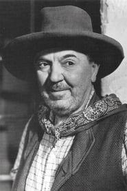 Horace Murphy