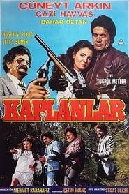 Kaplanlar 1985