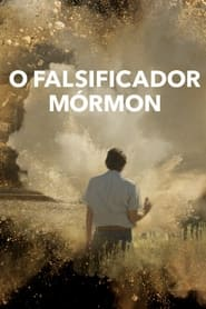 Imagem Murder Among the Mormons 1ª Temporada