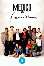 Poster Family Doctor 1999