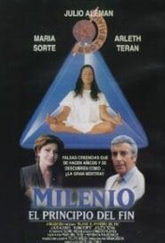 Milenio, el principio del fin 2000