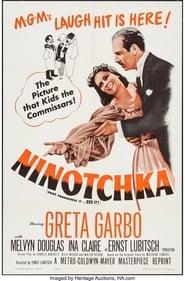 Ninotchka