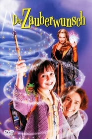 Der Zauberwunsch 1997