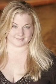Katie Piel