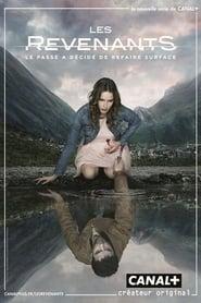Les Revenants: Season 1
