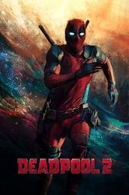 Imagen Deadpool 2