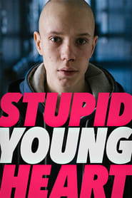 Poster Stupid Young Heart