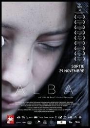 مشاهدة فيلم Alba 2016 مترجم أون لاين بجودة عالية