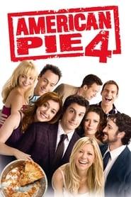 American Pie 4 movie