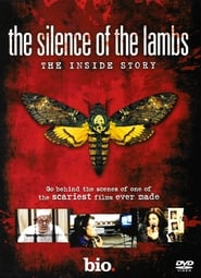 Inside Story: The Silence of the Lambs (2010)