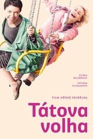 Tátova volha (2018)