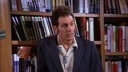 Seinfeld 8x2