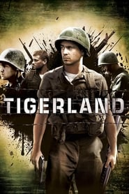 Tigerland movie hdpopcorns, download Tigerland movie hdpopcorns, watch Tigerland movie online, hdpopcorns Tigerland movie download, Tigerland 2000 full movie,