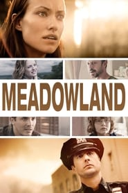 Meadowland [2015]