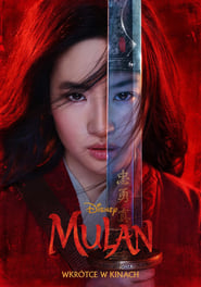 Mulan Online Lektor PL