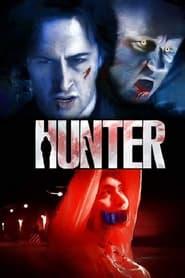 Hunter movie