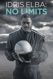 Idris Elba: No Limits 2015