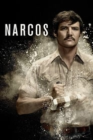 Narcos-Azwaad Movie Database
