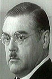 Jindřich Narenta