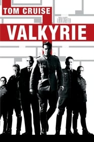 Valkyrie (2008) BluRay 480p & 720p | GDRive