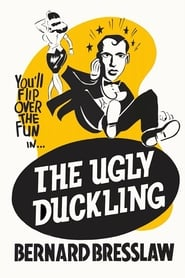 The Ugly Duckling (1959)