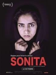 Sonita (2015) Zalukaj Online