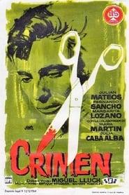 Crimen 1964