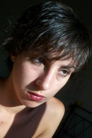 Sara Sguotti